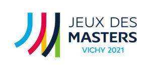 Jeux des Masters 2021