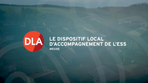 DLA Meuse